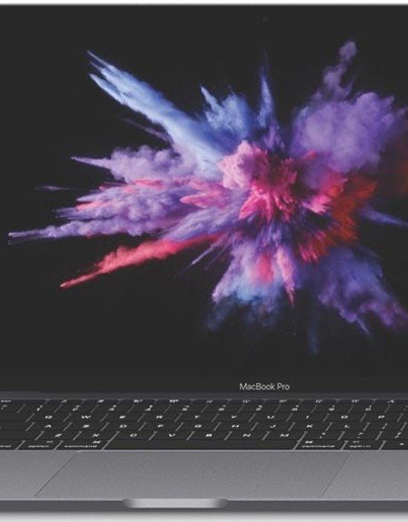 Apple Macbook Pro Touch Bar 13 Zoll