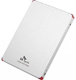 Hynix Canvas SL308 500GB
