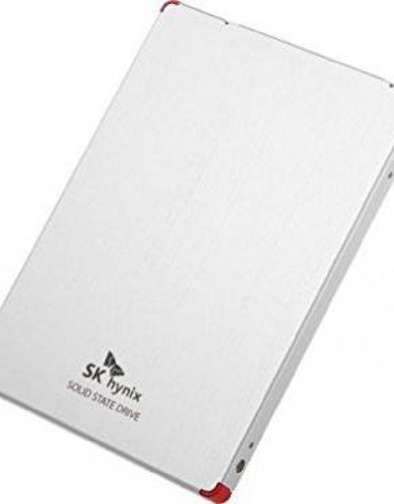 Hynix Canvas SL308 500GB