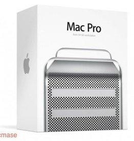Apple Mac Pro 2 x 2.8Ghz