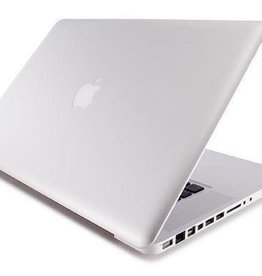 Apple Macbook Pro Unibody 13