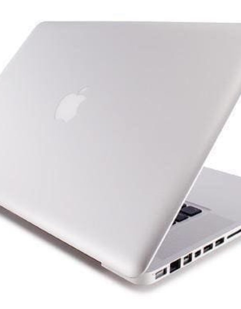 Apple Macbook Pro Unibody 13