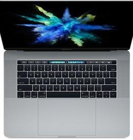 "Apple MacBook Pro 15"" - Touch Bar"