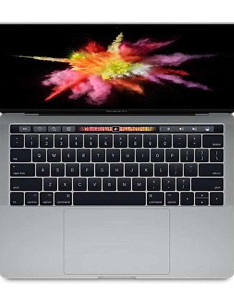 "Apple MacBook Pro 13"" - Touch Bar"