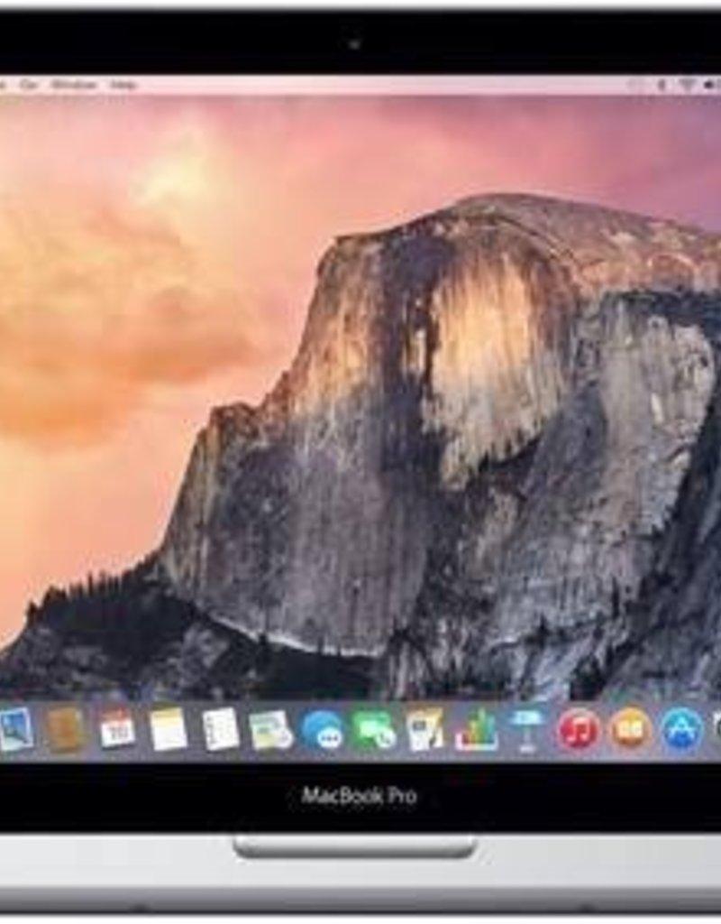 Macbook Pro 13 Retina - Copy - Copy