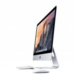 iMac 27 Retina 5k 3,3GHz