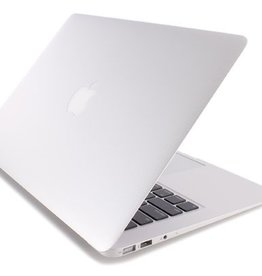 MacBook Air 13 - 256 GB