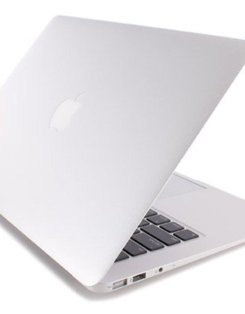 MacBook Air 13 - 256 GB