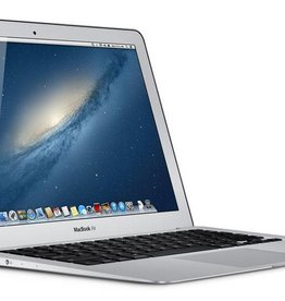 MacBook Air 11 - 128 GB