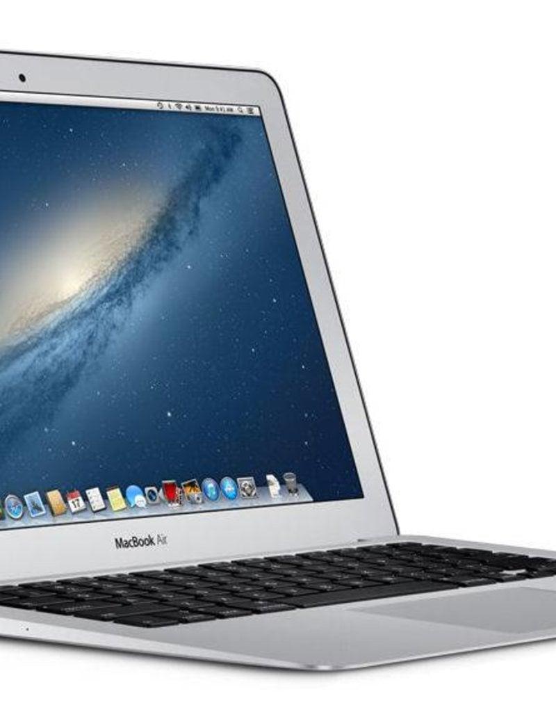 MacBook Air 11 - 128 GB