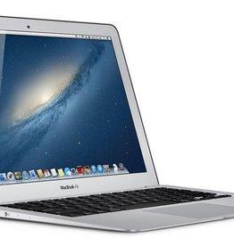 MacBook Air 11 - 256 GB