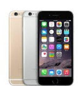 iPhone 6 128GB