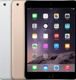 iPad Mini 3 Retina 16GB