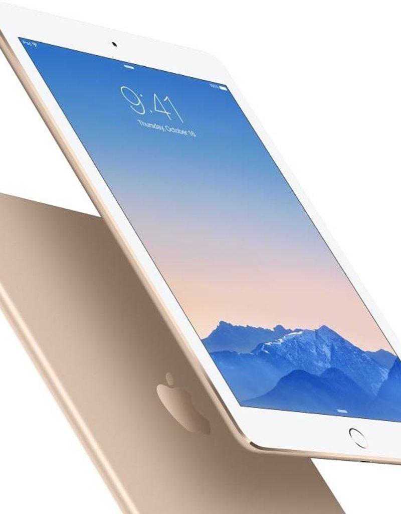 iPad Air 2 Retina 64GB
