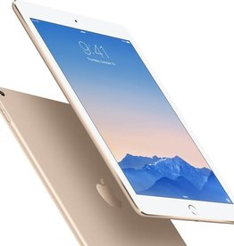 iPad Air 2 Retina 128GB