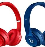 Beats Solo2 On-Ear-Kopfhörer