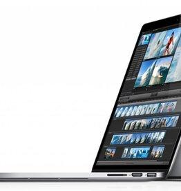 MacBook Pro 15 Retina