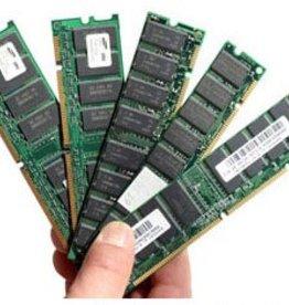 4GB DDR3 DIMM ECC, 1333 MHz/PC 10600