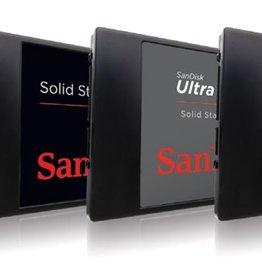 512GB SanDisk