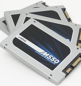 512GB Crucial