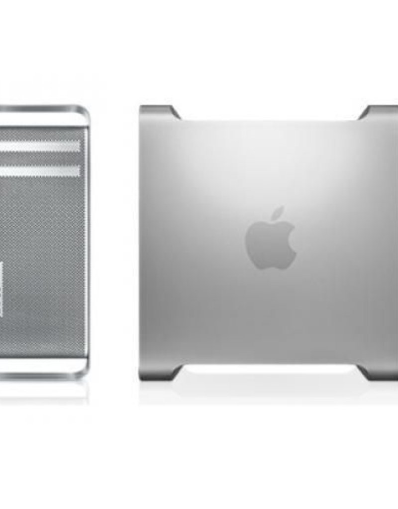 Apple Mac Pro 12 Core 2x33 Ghz 6Core