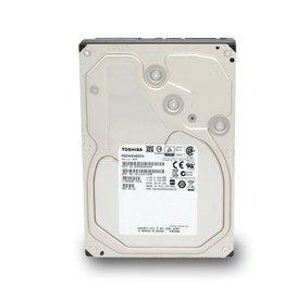 6TB Toshiba 128MB