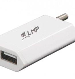 LMP USB Power Adapter 5W
