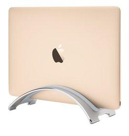 Twelve South BookArc Ständer für MacBook