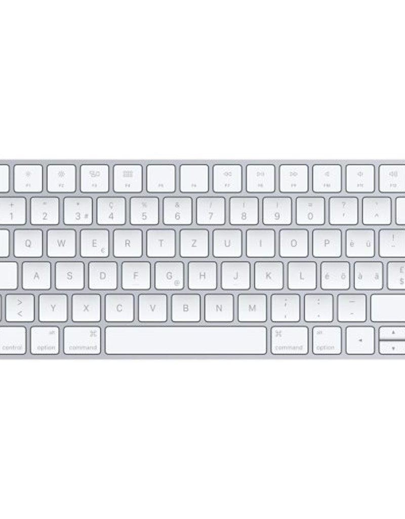 Magic Keyboard – Schweiz