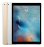 iPad Pro 128GB WiFi+Cellular Modell