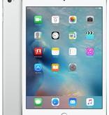 iPad mini 4 16GB WiFi&Cellular Modell