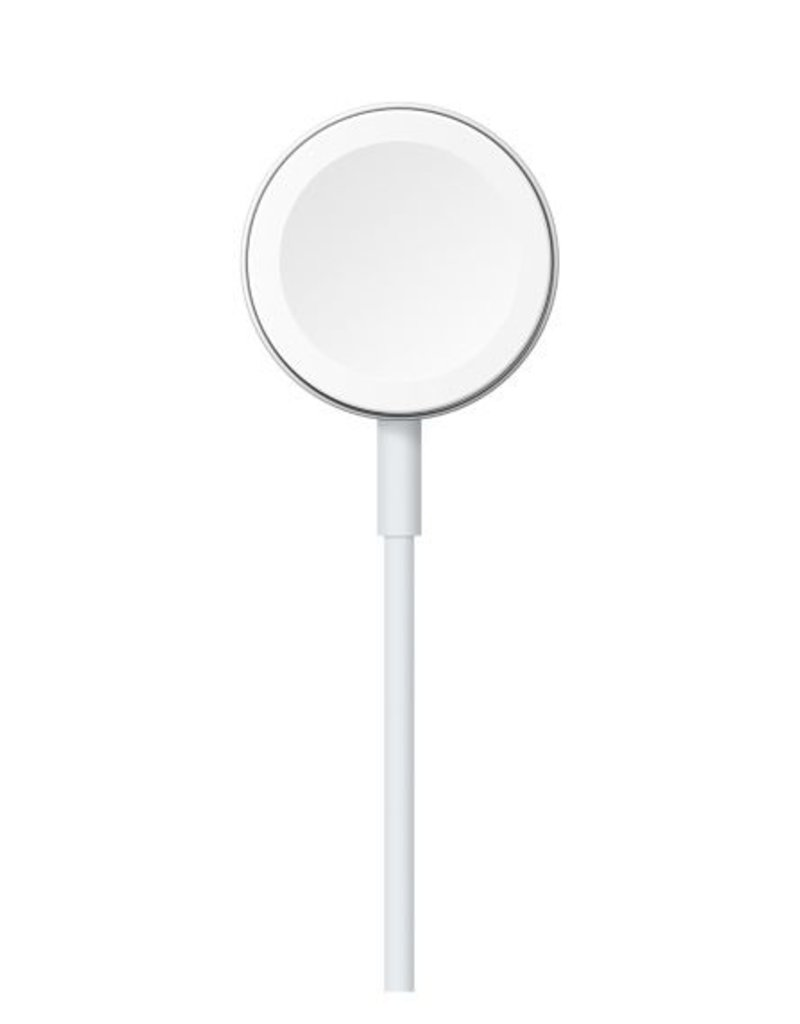Magnetisches Ladekabel (0,3 m)