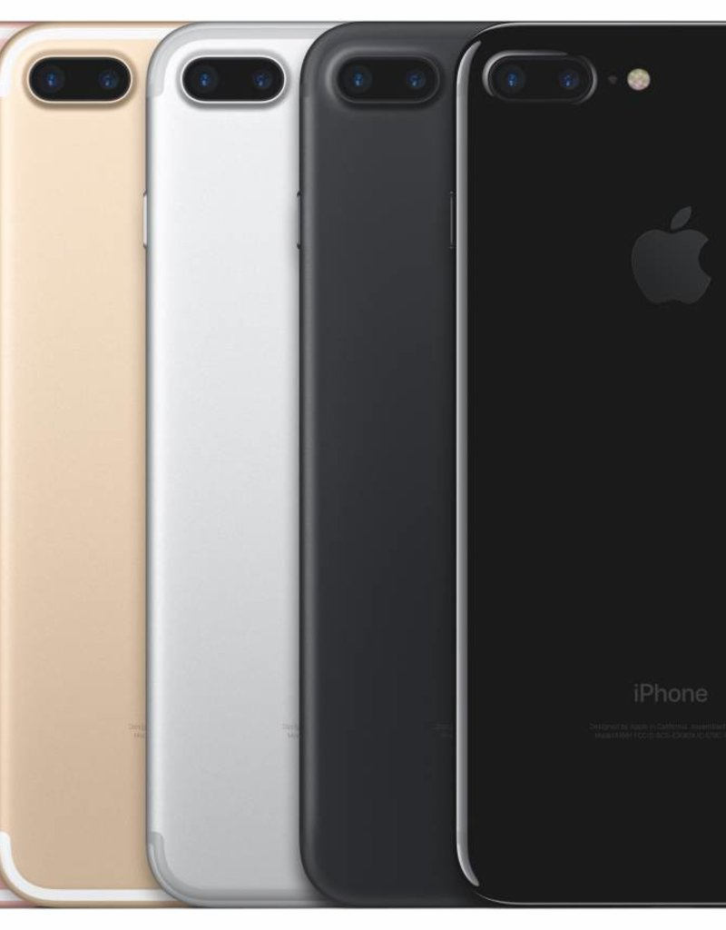 iPhone 7 - 128 GB
