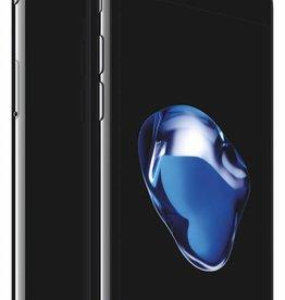 iPhone 7 Plus - 256 GB