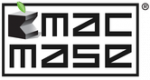 Macmase Shop