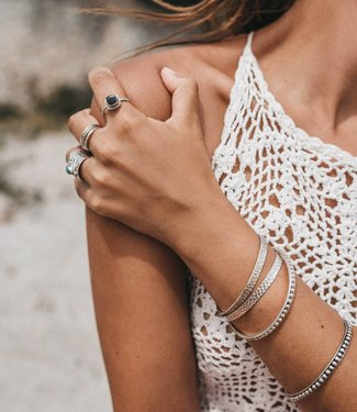 Stackrings Deluxe - Set