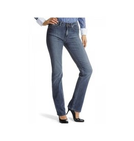 Tommy Hilfiger Dames jeans, blauw