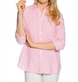 Tommy Hilfiger blouse, koraal