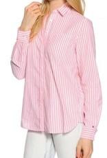 Tommy Hilfiger blouse Julia, koraal