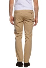 GUESS Berry pant chino, beige