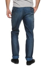Tommy Hilfiger Slim Fit Jeans, blauw
