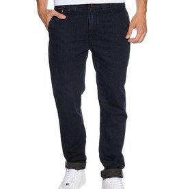 Tommy Hilfiger jeans, donkerblauw