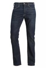 Levi's® 511 originals slim fit Jeans, blauw