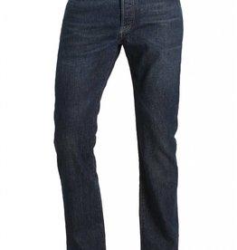 Levi's® 511 slim fit Jeans, blauw