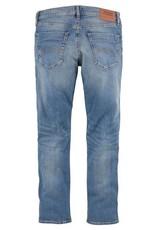 Tommy Hilfiger Scanton slim fit jeans, lichtblauw