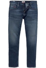 Tommy Hilfiger Trendy Rogar blauw Jeans