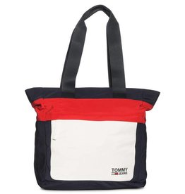 Tommy Hilfiger Tote shopper, multi
