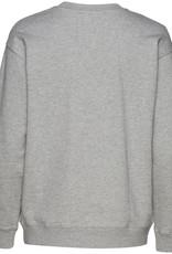 Michael Kors Dames Sweatshirt, grijs