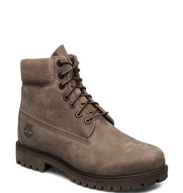 Tommy Hilfiger Timberland Premium Boots, taupe