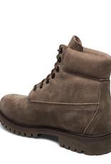 Tommy Hilfiger Timberland Premium Laarzen, taupe